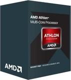 Athlon II X4 840 (Socket FM2+) BOX