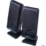 Акустическая система Edifier M1250 black