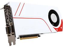 GF GTX970 4GB GDDR5 TURBO Asus (TURBO-GTX970-OC-4GD5)