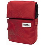 "Сумка Golla  G-Bag Zoe 11"" Red (G1288)"