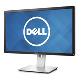 "Монитор Dell 23.8"" P2415Q (210-ADYV) IPS Black"