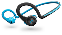 Bluetooth-гарнитура Plantronics (200450-05) BackBeat Fit, Blue