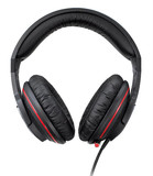 Гарнитура Asus ROG Orion Gaming Headset (90-YAHI8110-UA00)