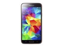 Samsung G900FD Galaxy S5 (SM-G900FZDVSEK) Dual Sim Gold