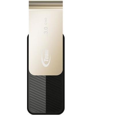 Накопитель FlashDrive TeamGroup 8Gb C143