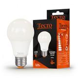 Лампа LED Tecro T-A60-7W-4K-E27 7W 4000K E27