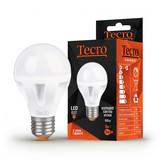 Лампа LED Tecro T2-A60-9W-4K-E27 9W 4000K E27