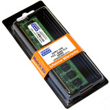 DDR2 1GB/800 Goodram CL5