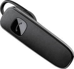 Bluetooth-гарнитура Plantronics Explorer ML15 (ML15)