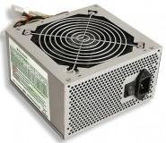 Блок питания Gembird CCC-PSU4-12 400W 12см ATX ver.1.3