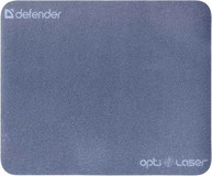 Коврик для мыши Defender Notebook microfiber (50410)