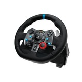 Руль Logitech G29 Driving Force Racing Wheel USB (941-000112)