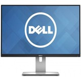 "Монитор DELL 24.1"" U2415H (210-AEVE) IPS Black/Silver"