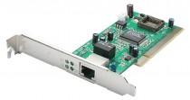 D-Link DGE-528T 1port UTP Gigabit NIC, PCI
