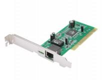 Сетевой адаптер D-Link DGE-530T 1port UTP Gigabit NIC, PCI