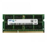 Оперативная память SO-DIMM 8GB/1600 1,35V DDR3 Samsung (M471B1G73EB0-YK0)