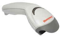 Сканер штрих-кода лазерный Honeywell MS 5145 USB (без подставки)