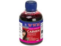 Чернила WWM CANON Universal Carmen (Magenta) (CU/M)