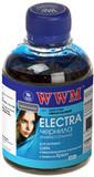 Чернила WWM EPSON Universal Electra (Light Cyan) (EU/LC)