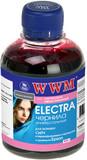 Чернила WWM EPSON Universal Electra (Light Magenta) (EU/LM)