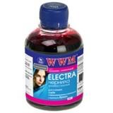 Чернила WWM EPSON Universal Electra (Magenta) (EU/M)