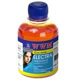 Чернила WWM EPSON Universal Electra (Yellow) (EU/Y)