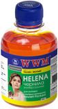 Чернила WWM HP Universal Helena (Yellow) (HU/Y)