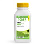 Тонер CW (TCH-1025Y) HP CLJ CP1025/Pro100/M175 30г