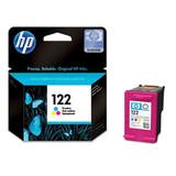 Картридж HP №122 DJ 2050 (CH562HE) color