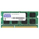 SO-DIMM 2GB/1600 DDR3 1,35V Goodram (GR1600S3V64L11N/2G)