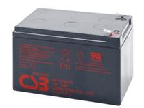 Аккумуляторная батарея CSB 12V 12 AH (GP12120) AGM