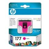 Картридж HP №177 PS 3213/3313/8253 (C8772HE) Magenta
