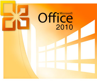 Microsoft office 32 bit with crack