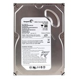 HDD IDE 160GB Seagate 7200rpm 2MB (ST3160212ACE)