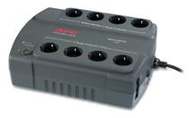 ИБП APC Back-UPS ES 700VA (BE700G-RS)