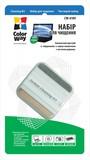 CW (CW-4109) многофункциональная щетка со встроенным спреем