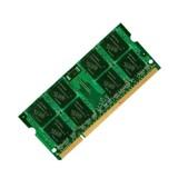 Оперативная память SO-DIMM 4Gb DDR3 1600 Geil (GS34GB1600C11SC)