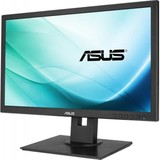 "Монитор ASUS 23"" BE239QLB IPS Black"