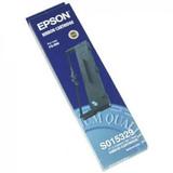Картридж EPSON (C13S015327BA) FX2190