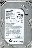 Жесткий диск HDD SATA  500GB Seagate Pipeline HD 5900rpm 16MB (ST3500414CS) гар. 12 мес.