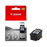 Картридж CANON (PG-510) CANON Pixma MP240/250/260/270/272/280/490/492/495/MX320/330 Black