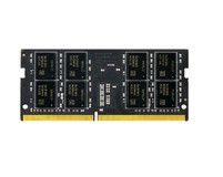 Оперативная память SO-DIMM 16GB/2400 DDR4 Team Elite (TED416G2400C16-S01)