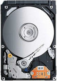 "Жесткий диск HDD 2.5"" SATA  500Gb Toshiba 5400rpm 8MB (MQ01ABF050) гар. 12 мес."