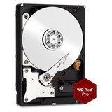 Жесткий диск HDD SATA 2.0TB WD Red Pro 7200rpm 64MB (WD2002FFSX)