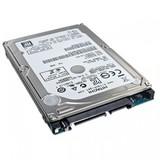 "HDD 2.5"" SATA  320GB Hitachi CinemaStar C5K500 5400rpm 8MB (HCC545032B9A300) гар. 12 мес."