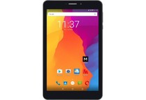 "Планшетный ПК Nomi C070010 Corsa 7"" 3G 16GB Dark Grey"