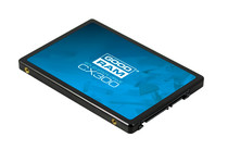 "SSD  120GB GOODRAM CX300 2.5"" SATAIII TLC (SSDPR-CX300-120)"