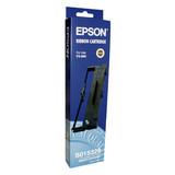 Картридж EPSON (C13S015329BA) FX890