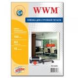 Самоклеящаяся пленка WWM (FS150IN)
