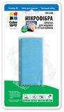 Чистящая CW (CW-6108) микрофибра салфетка для мониторов